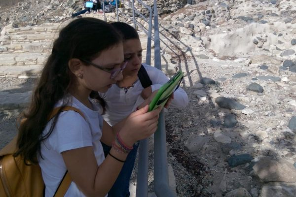 Young Archaeologists4