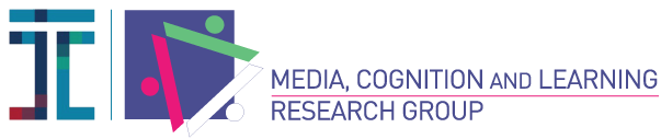 Media Cognition and Learning Research Group